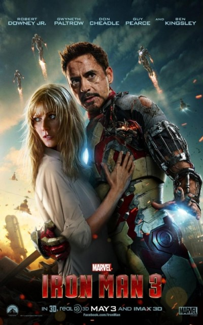 ironman3withpepperpotts