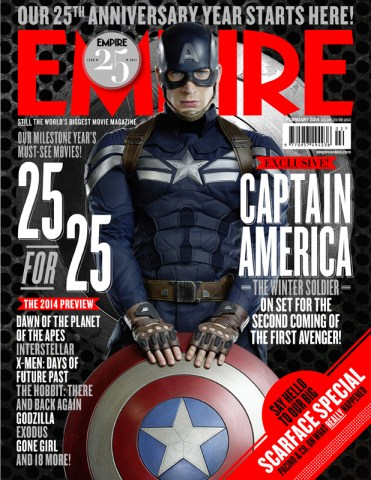 captainamericawintersoldierempirecover