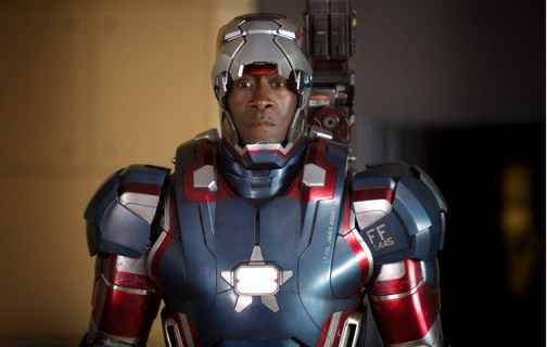 warmachineironpatriot