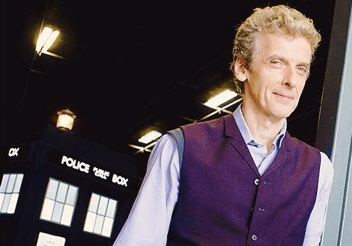 petercapaldidoctorwho2