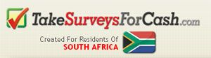 Get Paid To Do Online Surveys In South Africa