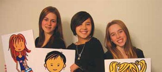 juliette brindak Top Young Entrepreneurs Making Money Online