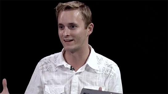 matt mickiewicz Top Young Entrepreneurs Making Money Online