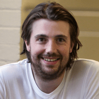 Michael Cannon-Brookes