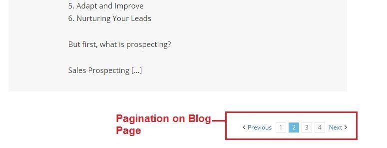 increasing search engine rankings