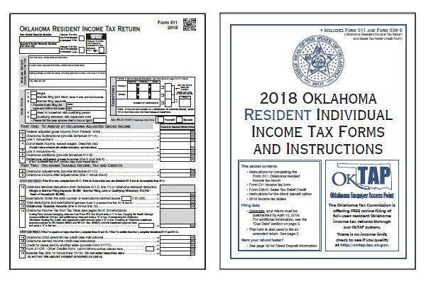 Georgia Income Tax Table It 511   www.microfinanceindia.org