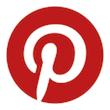 Follow our board on Pinterest