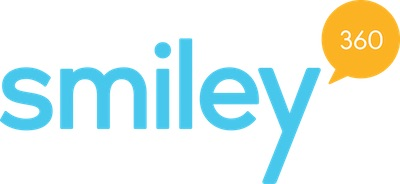 Smiley360 free stuff