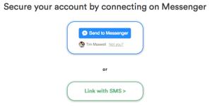 trim-text-messenger