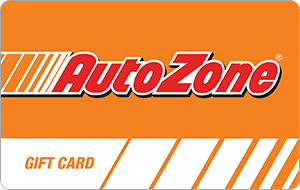 InComm Incentives - Bulk Gift Cards for Incentives and Rewards