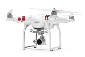 Phantom 3 Standard Edition