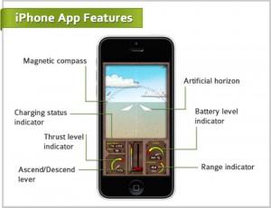 PowerUp Screenshot
