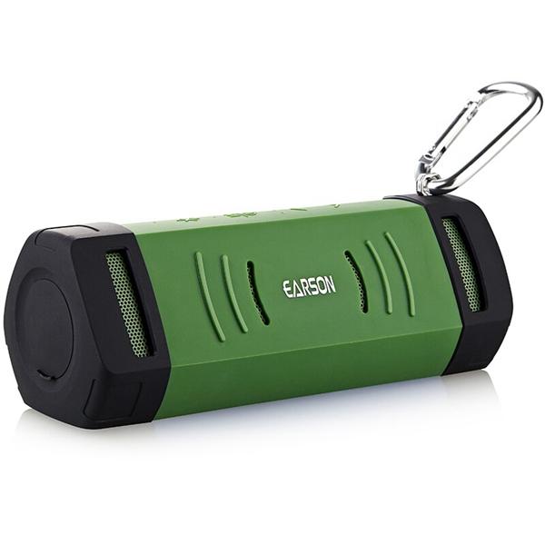 Earson ER-160 Green