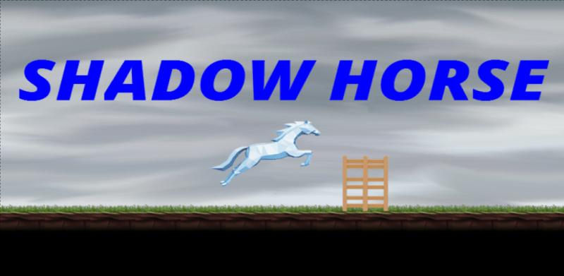 shad_horsebanner