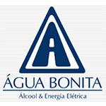 Água Bonita Álcool e Energia Elétrica