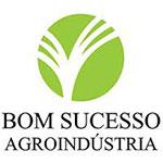 Bom Sucesso Agroindústria
