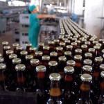 Tubos e Conexões de Aço para o segmento Cervejarias