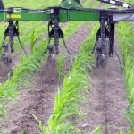 Tubos e Conexões de Aço para o segmento Fertilizantes