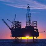 Tubos e Conexões de Aço para o segmento Químico e Petroquímico