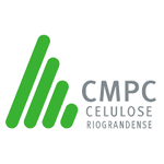 CMPC Celulose Riograndense
