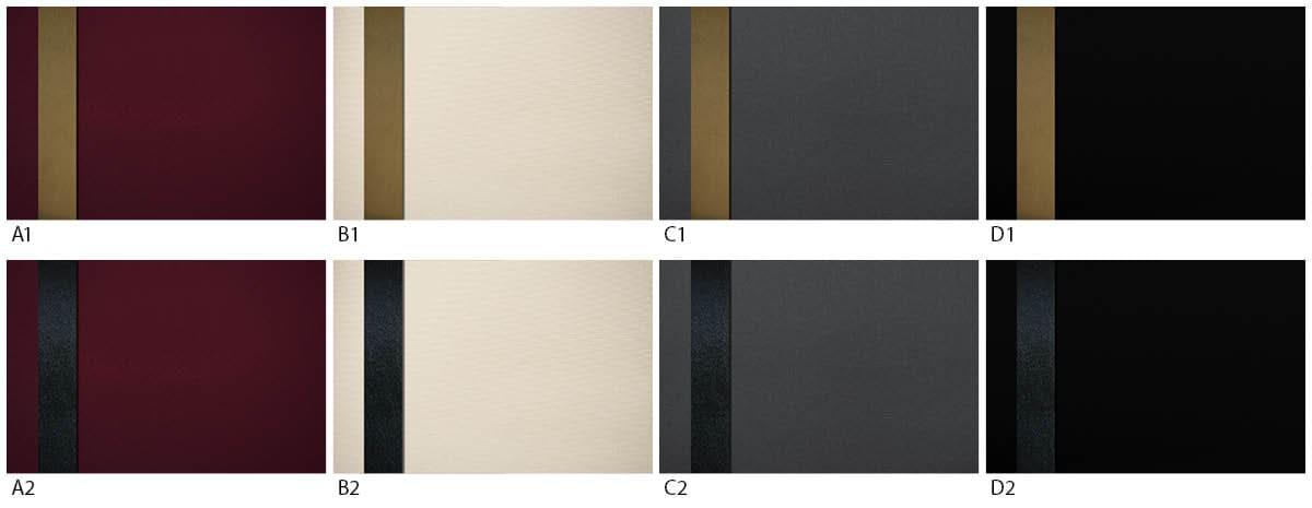 171119_paletta zipper daypack301