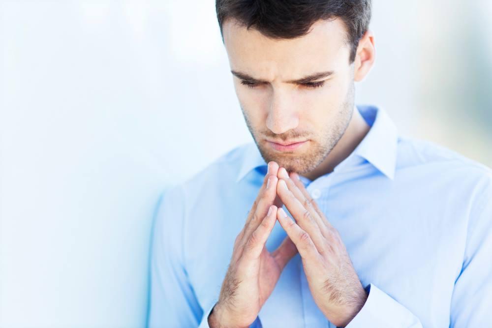 Hogyan lehet megszabadulni az emberi test helmintjaitól, Legjobb Prostatitis Cure Fórum
