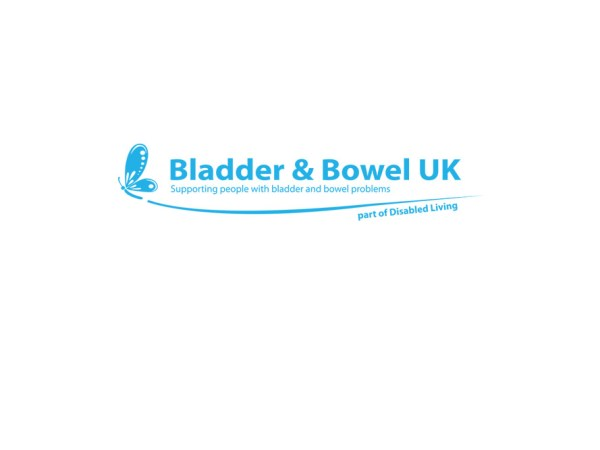 bladder-and-bowel-symposium-2019