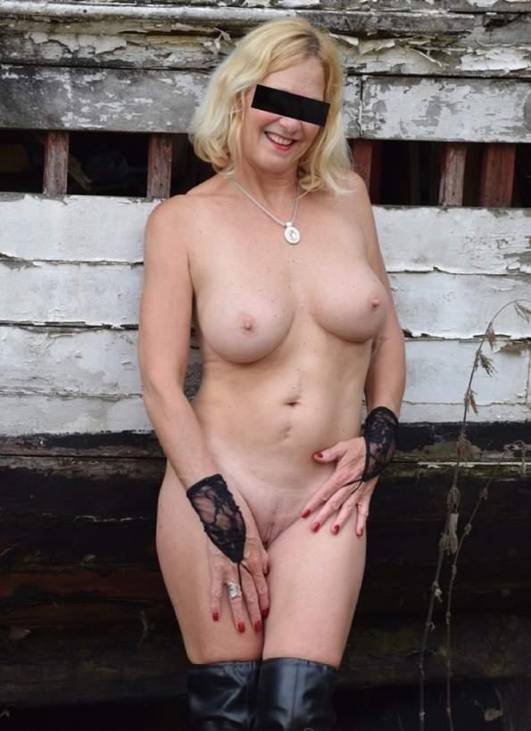 donna matura di pistoia