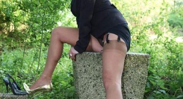 Milf porca di Avellino incontra per sesso