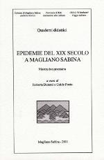 150 - 11 Epidemie
