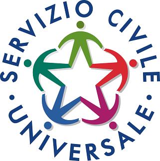 Servizio Civile Universale - Cittadella Padova
