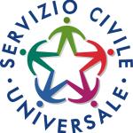 Servizio Civile Universalea Cittadella Padova