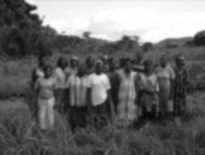 Matombo