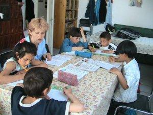 beius-scuola-pomeridiana-053-14-web