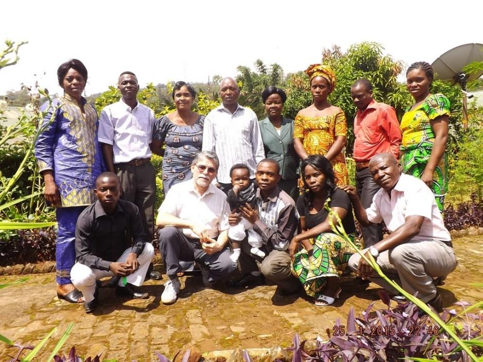 2016_Bukavu_seminario Leo (2)