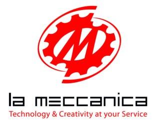 La meccanica_ifp