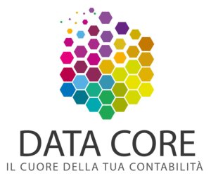 data_core_ifp