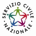 Servizio Civile Nazionale - Cittadella Padova