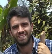 Manuel stagista di IfP