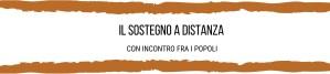il SAD con IFP banner