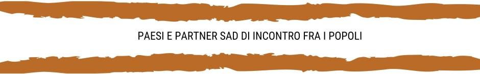 PARTNER SAD DI IFP banner