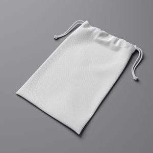 InControl Grey Device Bag