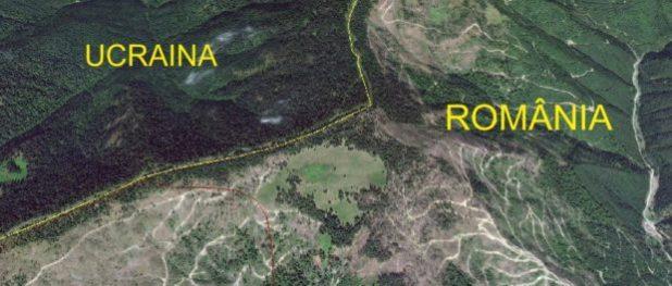 Mii de Români Umiliți la Granița cu Ucraina
