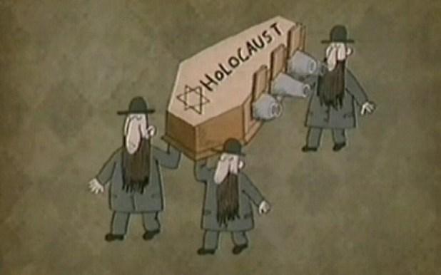 RoStar Biscuții Oficiali Incorect Politic