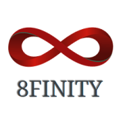 8finity - Company Registered Virtual Address