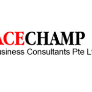 AceChamp Business Consultants - Singapore Nominee Resident Director
