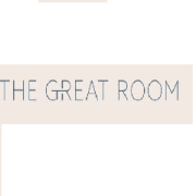 The Great Room - Coworking Space