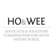 Ho & Wee - Singapore Employment Pass Application Filing (EP)