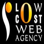 Low Cost Web Agency