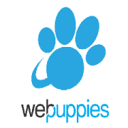 Webpuppies - Web Design service